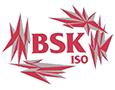 BSK ISO