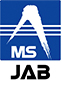MS JAB